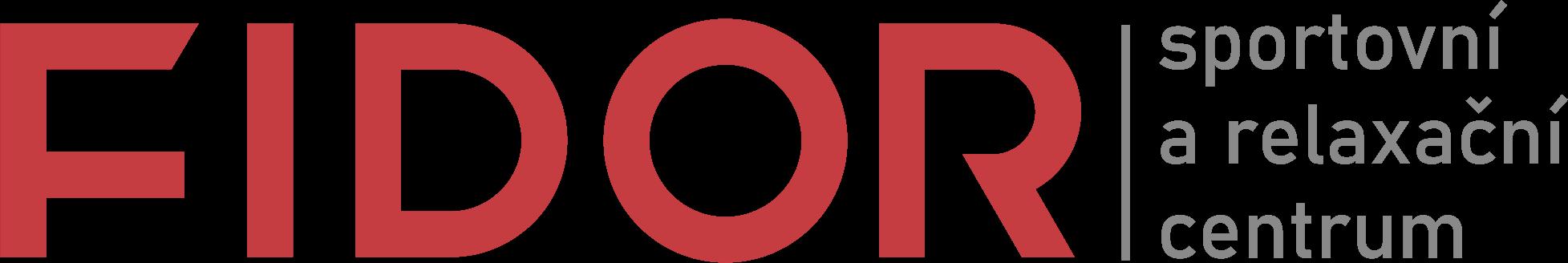 Sportovní centrum Opava